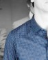 AT.P.CO – Chemise Francia