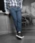 AT.P.CO – Pantalon Jack