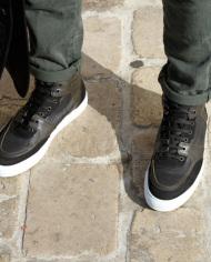 basket-national-standard-noires-kaki