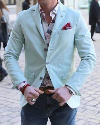 atpco veste trois boutons albi vert amande revolt orleans
