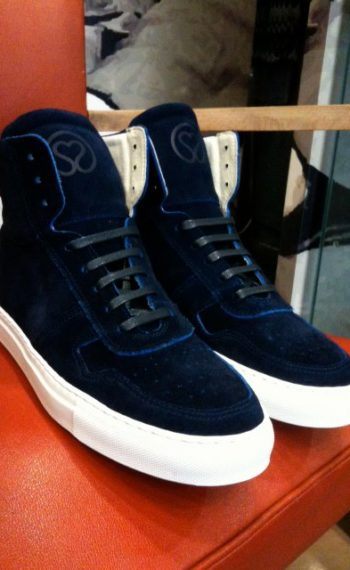 baskets national standard edition 1 navy revolt orleans