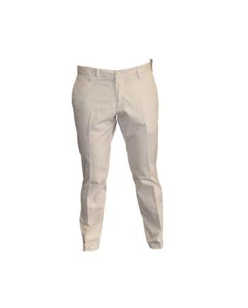 Pantalon casa at.p.co homme revolt orleans