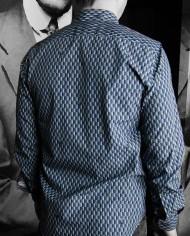 marchand drapier chemise flore hiboux revolt Orléans 1