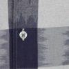 marchand drapier chemise daguerre revolt Orléans