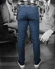 atpco pantalon jack bleu marine revolt Orléans 3