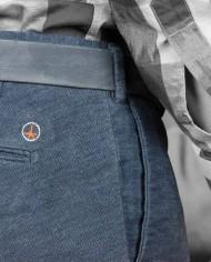 atpco pantalon jack bleu marine revolt Orléans 4