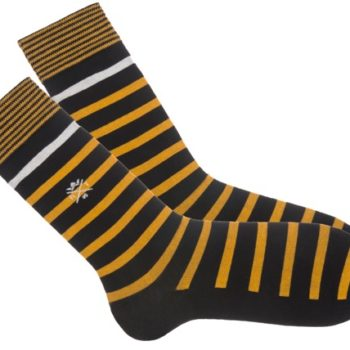 chaussettes homme royalties ted gold revolt orleans
