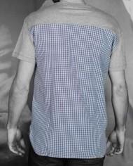 Paolo Pecora ts gris dos