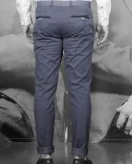 Marchand Drapier pantalon Positano dos