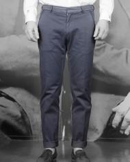 Marchand Drapier pantalon Positano face