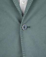 Marchand Drapier veste Amalfi détail
