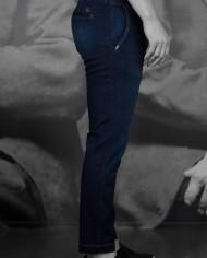At.p.co Jeans sasa coté