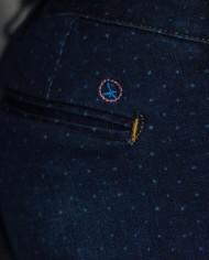 At.p.co Jeans sasa détail