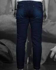 At.p.co Jeans sasa dos