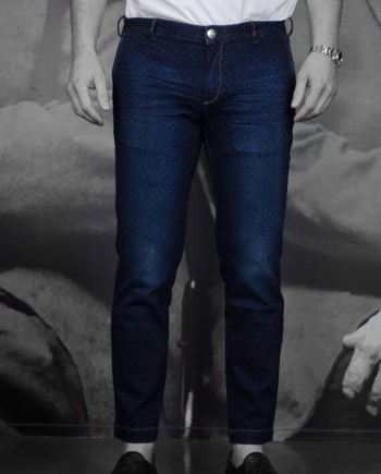 Jeans sasa montana Revolt Orléans
