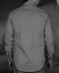 Marchand Drapier chem basile crx black dos
