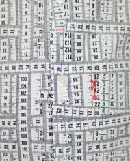 Marchand Drapier chemise print ruban détail