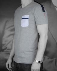 marchand drapier t-shirt raspail 3:4