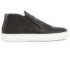 national standard edition 9 noir mat slip on revolt orleans