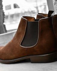 paradigma-boots-veau-velours-marron-dos-revolt-orleans