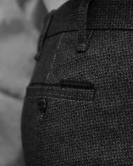 messagerie-panatlon-motifs-noirs-cote