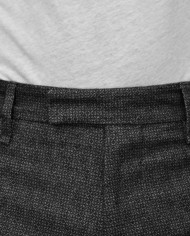 messagerie-panatlon-motifs-noirs-detail