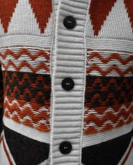 messsagerie-grand-cardigan-detail-face