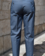 Paul & Joe pantalon Gomette anth dos