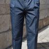 Paul & joe pantalon gomette anthracite revolt Orléans
