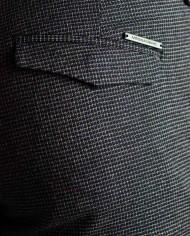 Messagerie Pantalon microcrx bdx détail poche