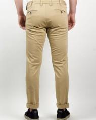 Atpco pantalon chino beige dos