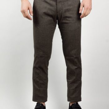 Pantalon jack miel at.p.co homme revolt orleans
