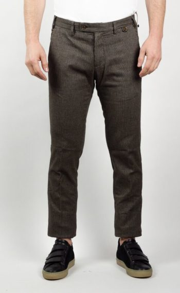 Pantalon jack miel at.p.co homme revolt orleans