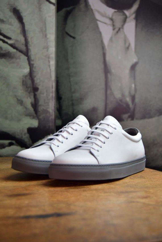 National standard edition 3 blanc ciment revolt orléans