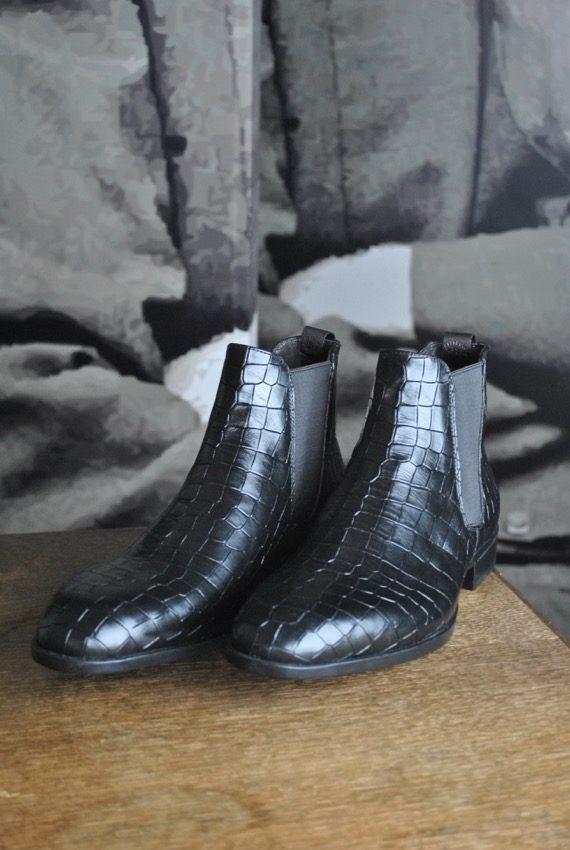 giorgio-boots-nairobi-cuir-noir-homme
