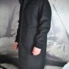 paolo-pecora-manteau-noir-laine-cachemire