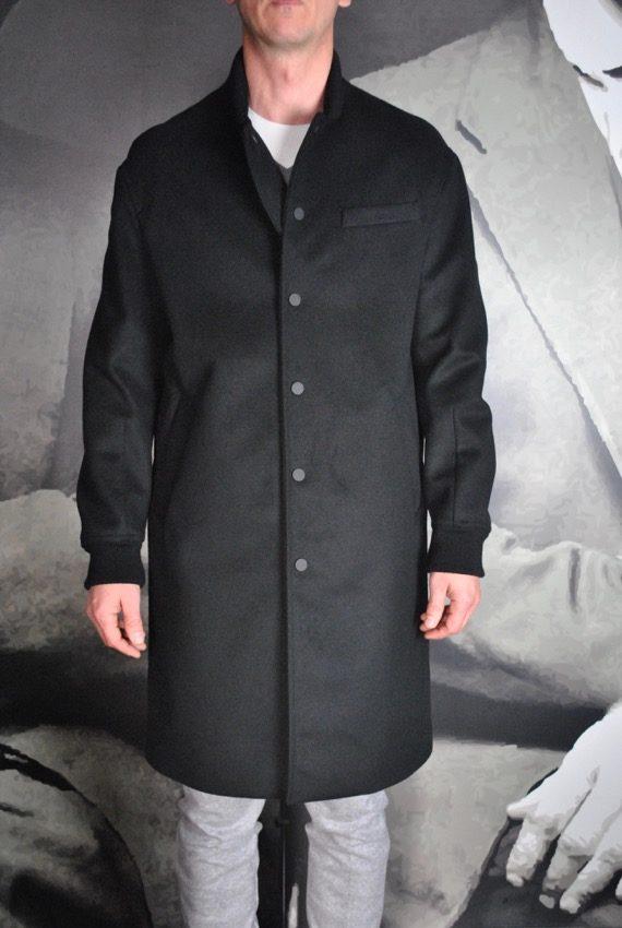 paolo-pecora-manteau-noir-laine-cachemire-revolt-orleans