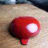 Il Bussetto tacco rouge revolt orleans
