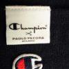 PPxChampion bonnet navy revolt orleans