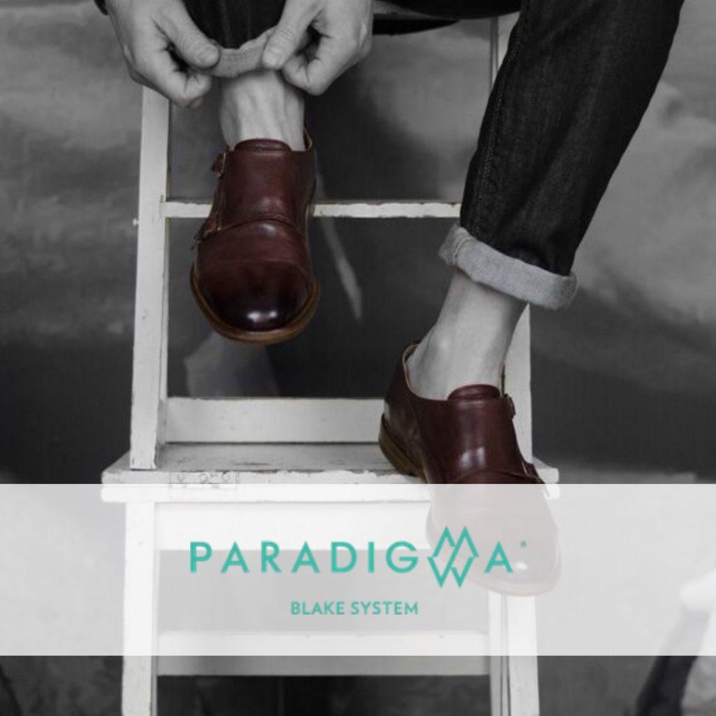 Paradigma revolt orleans