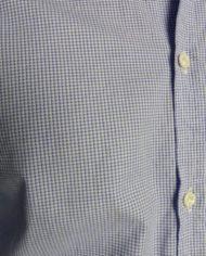 Aglini chemise pied de puce ciel revolt orleans