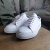 National Standard édition 3 cuir blanc revolt orleans