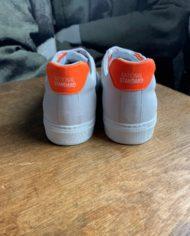 NS Ed 4 vel ciment orange dos