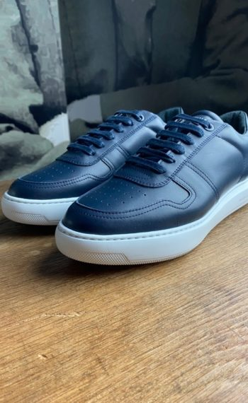 National Standard edition 11 navy revolt orleans