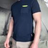 BoB tee shirt megan marine revolt orleans